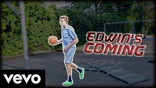 Edwin's Coming thumbnail