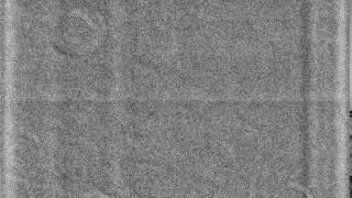 هلال ذو الحجة 1437 في 2 سبتمبر2016 نهارا