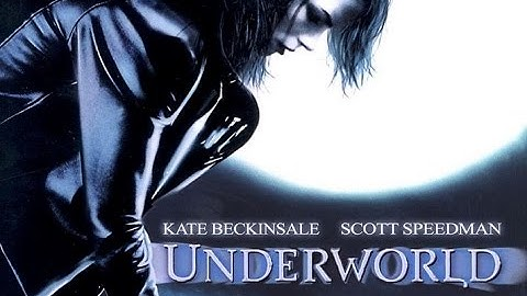 underworld stream deutsch