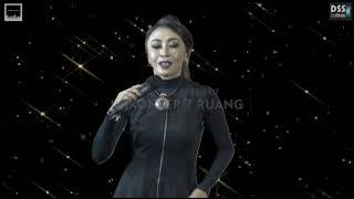 Gemilang - Krakatau (Live at Konser 7 Ruang)