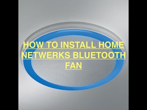 how-to-install-bluetooth-exhaust-fan-in-bathroom