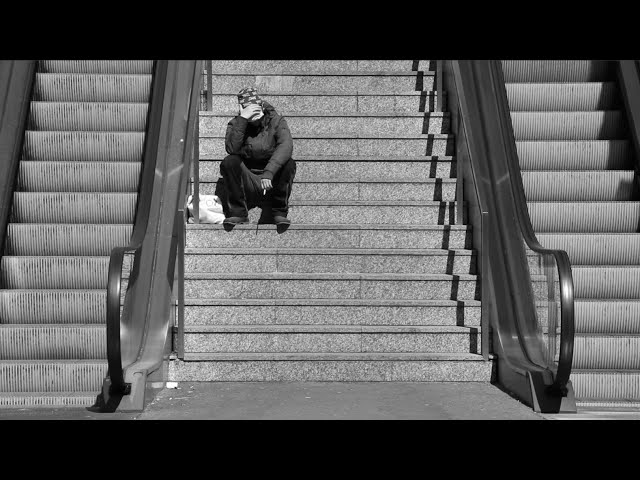 SAMEDI MIDI - Confinement lausannois