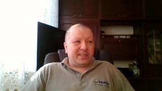 Diagnostyka komputerowa samochodu cennik? Ile kosztuje diagnostyka komputerowa auta Katowice Śląsk?