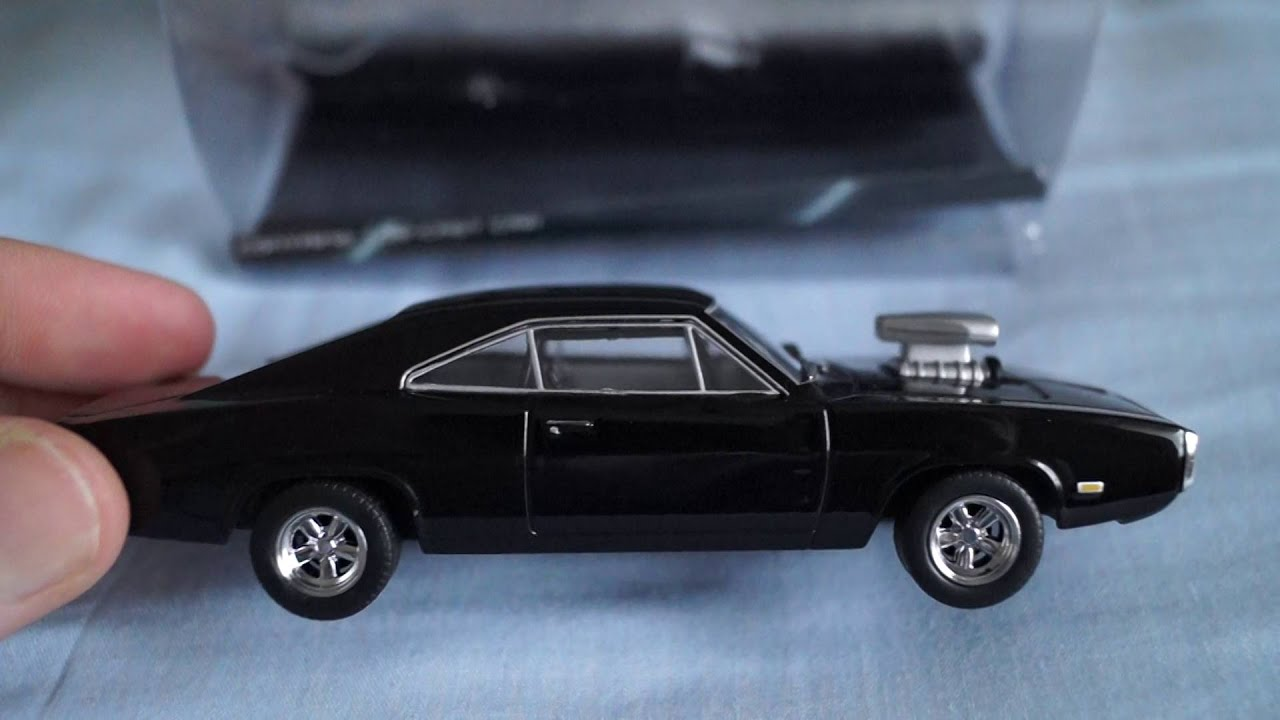 Fast And Furious Greenlight Collectibles Dom's 1970 Dodge Charger R Jual Dodge Charger Rt on 1970 dodge durango, dodge polara rt, dodge dart rt, 1970 dodge caliber, 1970 dodge super bee rt, dodge challenger rt, 1970 holden charger rt, 1970 dodge challenger station wagon, 1970 dodge stratus, dodge coronet rt, 1970 plymouth road runner rt, 1970 dodge ram 3500, 1970 dodge challenger 440 supercharged, dodge ram rt, 1970 dodge go mango, 1970 dodge dart car, 1970 dodge challenger se, dodge magnum rt, 1970 dodge challenger from inside, dodge avenger rt,