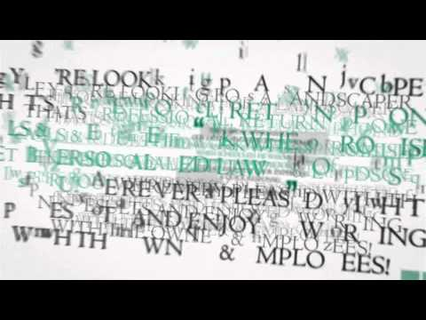 PROFESSIONAL LANDSCAPING COMPANY in MIDDLETOWN DE | 302-275-5254| Landscaper Middletown