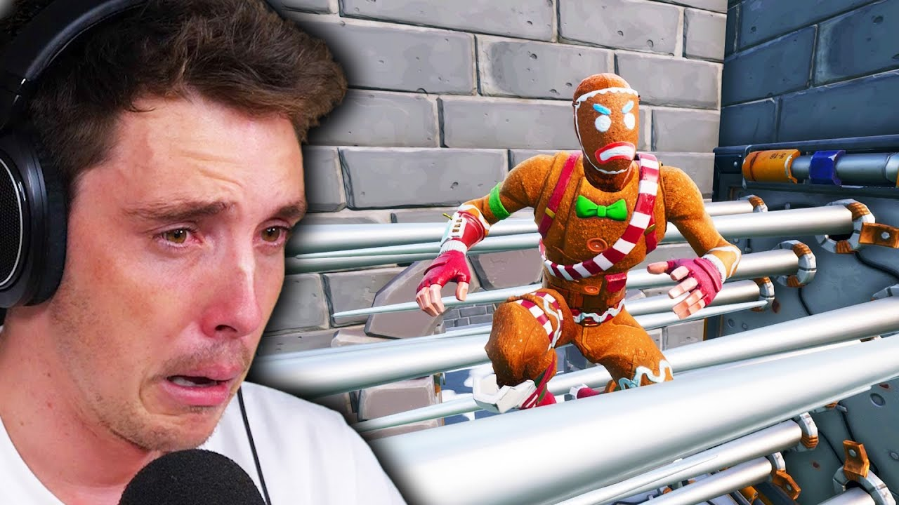 Download 18 minutes of lazarbeam hating life