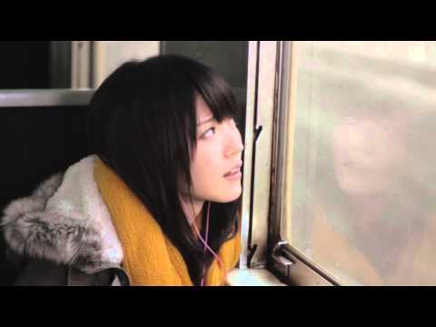 ℃-ute 『君は自転車 私は電車で帰宅』 (鈴木愛理 Train Lip Ver.)