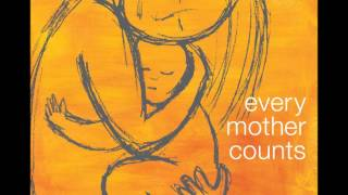 Every Mother Counts 2012 - Coldplay - Yellow (Acoustic)