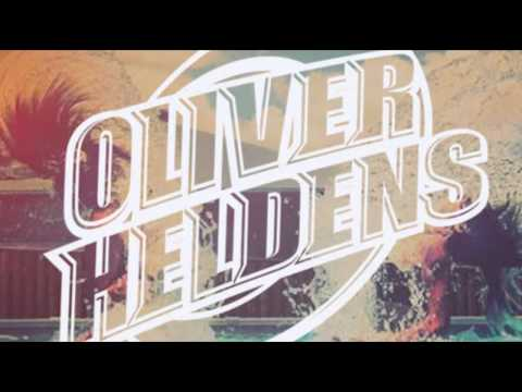 Disclosure feat. Sam Smith - Latch (Oliver Heldens Remix)