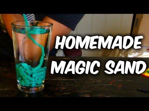 diy-magic-sand