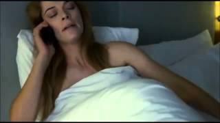 Romantik Komedi Begüm Kütük Orgazm Sahnesi