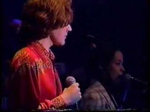 Ryuichi Sakamoto - Heartbeat (Live)