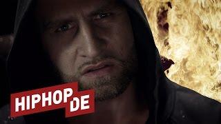 Koree ft. Flaze & Alexis Troy - Feuerwerk - Videopremiere
