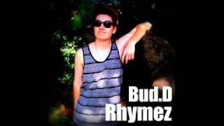 """Bud.D """"Armada Latina remix"""""""