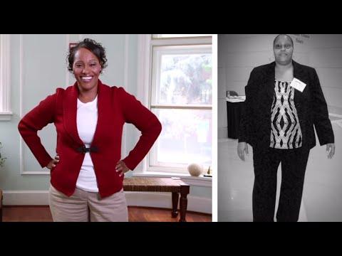 Bi pro weight loss photo 4