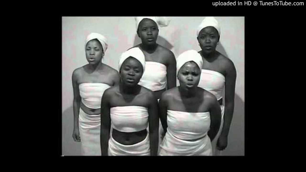 Download Maria Le Maria - Khawuleza - Nxolele