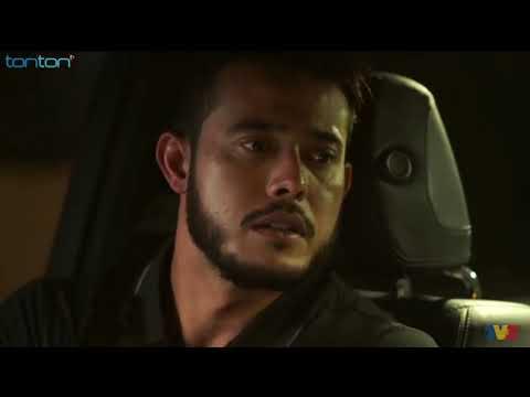 Sumpah Cintaku | Akma Abdullah (OST Titian Cinta)