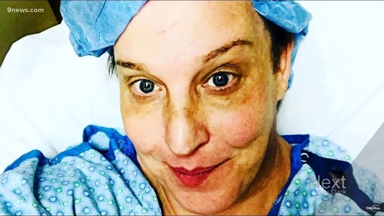 Denver Health brings gender reassignment surgery back to Colorado