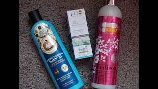 zakupy kosmetyki rosyjskie