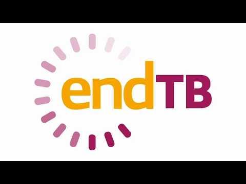 IAPSM - World TB Day 2018. Bharati Vidyapeeth Medical College, Pune