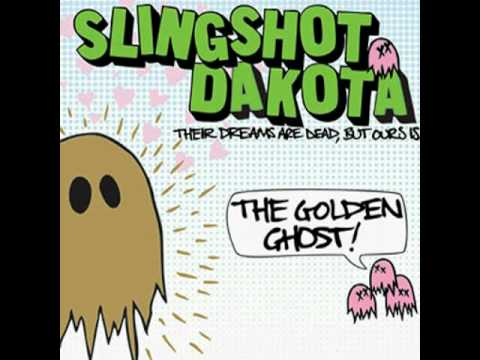 Slingshot Dakota - Tour Song
