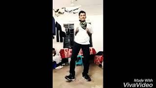 Tere pyar ka by mickey singh
