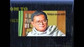 Free bangla pdf book ( BanglaEbookDownload.com)