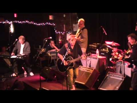 America ONLY IN YOUR HEART  12/21/21012 Christmas show Coach House SJC mp3
