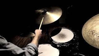 Lucas Ebeling Trio Demo
