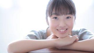相川茉穂Blu-ray 『Greeting ~相川茉穂~』 e-LineUP!からアンジュルム...