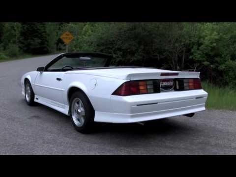 1986-1991-chevrolet-camaro-pontiac-firebird-trans-am-performance-exhaust-system-kit-flowmaster-17234