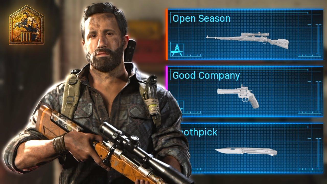 Modern Warfare 3 Free Blueprints Legendary Operator Ps4