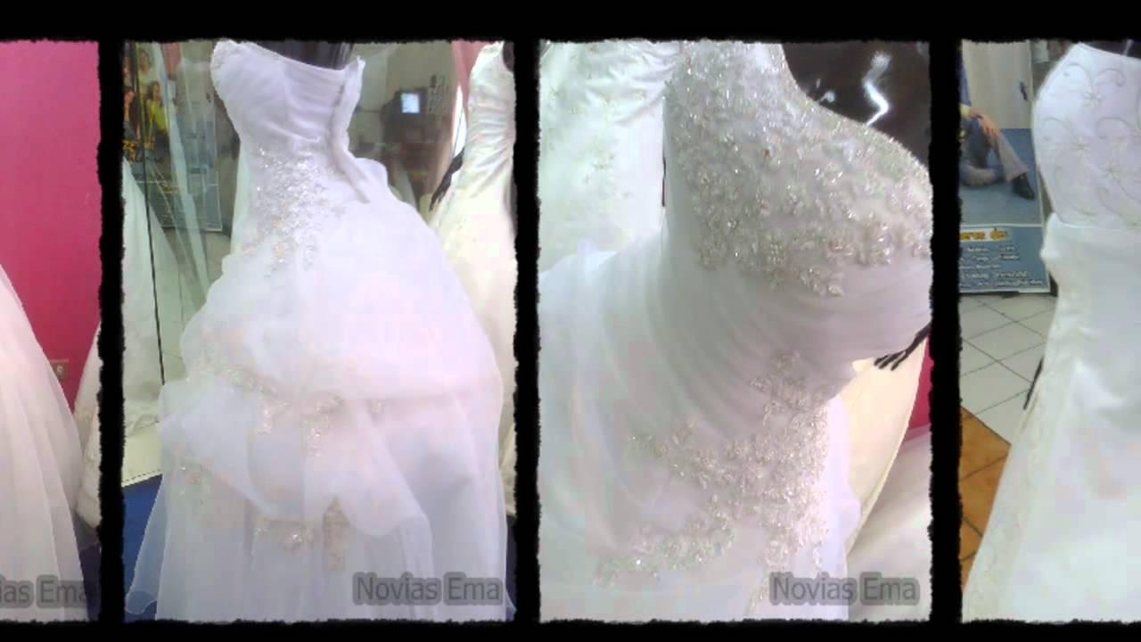 Vestidos de novia civil lima gamarra