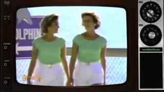 1986 - Wrigley