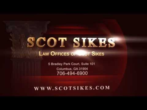 Hiring the best Fort Benning Military Lawyer - Court Martial Attorney Columbus GA
