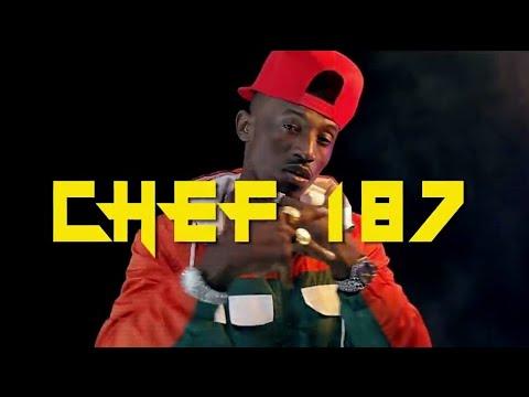 Download Chef187  Ft  Skales - Coordinate [Reaction Video]