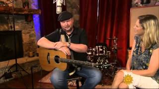 Download Christopher Cross CBS Sunday Morning Interview Mp3 and Videos
