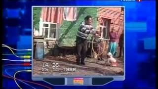 Сам Себе Режиссёр (Эфир 10.11.2013. С Нашим Участием)
