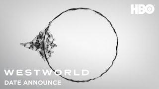 HBO maakt verschijningsdatum van Westworld seizoen 3 bekend