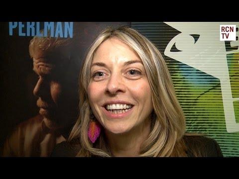 East End Film Festival 2014 - Festival Director Interview