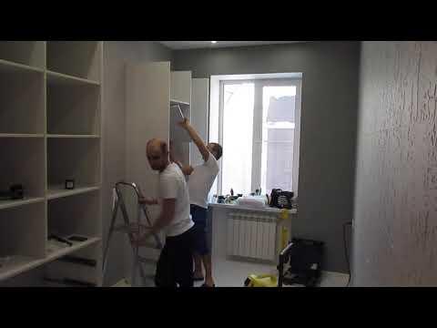 Сливной насос для стиральной машины (купить 8-495-789-49-51) - YouTube