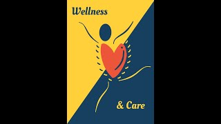 Wellness and Care Episode 14 (Hindi)