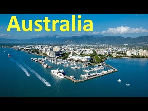 The 10 Best Places To Live In Australia | Study, Job Opportunities