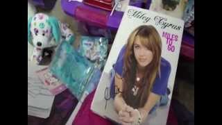 """Unbagging"" Disney Channel's Marketing Ploys"