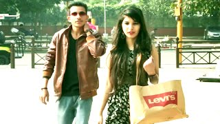 Jeans Branded - New Haryanvi Songs 2016 - Official Video - हरियाणवी Dj Song