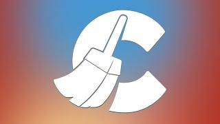 CCleaner - Drive Wiper - 2016