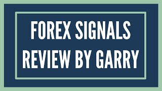 ArrowPips Forex Signals Review by Garry