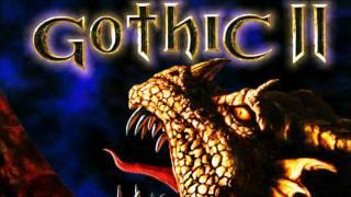 01 - Installation [installation] - Gothic II OST
