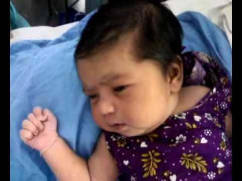 Khushi Birth time