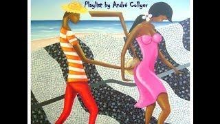 Samba Du Bom (Tempero Volume 01) - Playlist by André Collyer